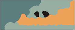 Art Lesvos Villas Traditional Luxury Houses for rent in Thermi Lesvos Mytilene Hotel in Mytlene Hotels in Lesvos | Art Lesvos Villas Παραδοσιακά Πολυτελή Τουριστικά Σπίτια στην Μυτιλήνη Πύργοι Θερμής Λέσβος Ξενοδοχείο Μυτιλήνη Ξενοδοχεία Λέσβος | Lesbos Mytlene Oteller Thermi Lesvos Midilli Hotel kiralık Geleneksel Lüks Evler